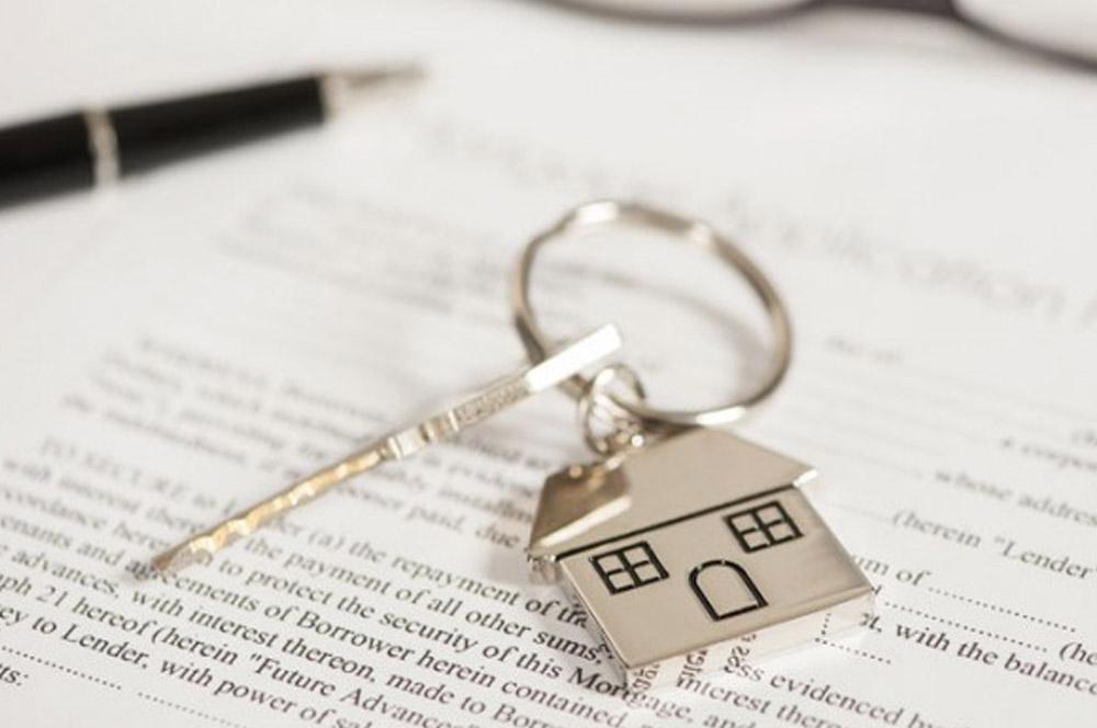 570c1696a4 Il Decreto Mutui ha introdotto tutta una serie di definizioni rilevanti ai  fini della specifica materia del credito immobiliare ai consumatori.